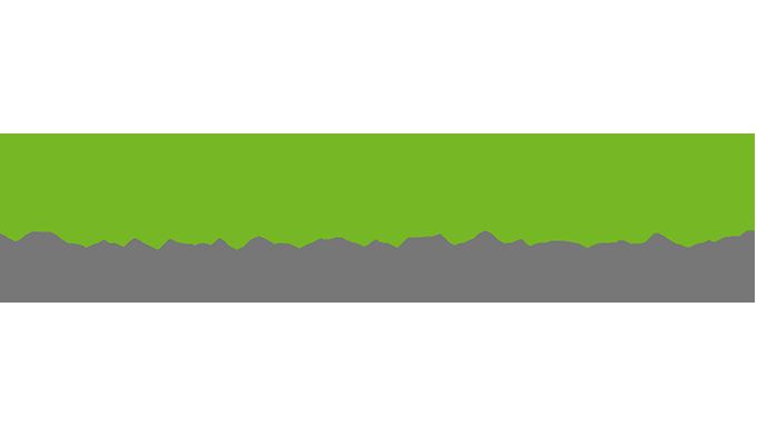 ruheraum:natur
