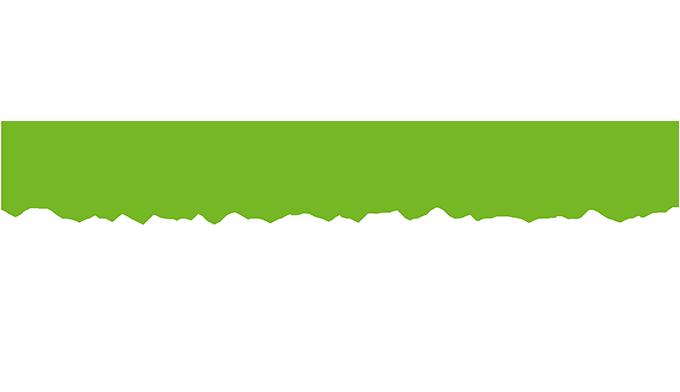 ruheraum:natur Logo