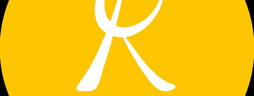 Logo Mitgliedschaft RegioMark